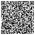 QR code with Play It Again Sports contacts