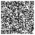QR code with Junction Auto Sales contacts