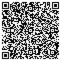 QR code with Riverlawn Country Club contacts