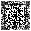 QR code with Charter Communications contacts