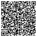 QR code with Brookshire Lawn Care contacts