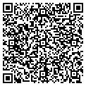 QR code with Gary Carpenter Construction contacts