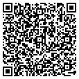 QR code with Deanna Drugs contacts