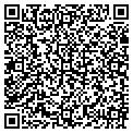 QR code with Nicodemus Community Church contacts