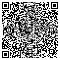 QR code with David A Albertson DDS contacts