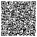 QR code with Chilkoot Environmental Plng contacts