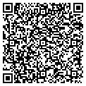 QR code with Cardiology & Medicine Clinic contacts