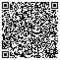 QR code with Horsehead Arena & Stable contacts