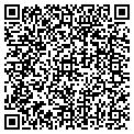 QR code with Lawn Patrol Inc contacts