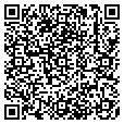 QR code with Bb&T contacts