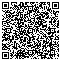 QR code with Palestine Post Office contacts