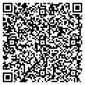 QR code with Herbal Healer Academy Inc contacts