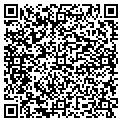 QR code with Marshall C & Sandra Young contacts