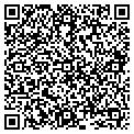 QR code with Jackson's Used Cars contacts