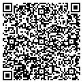 QR code with Robin Koutchak Law Office contacts