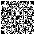 QR code with Gardners Marine Sales contacts