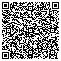 QR code with New Jeruselum Church Of God contacts