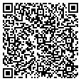 QR code with Sappington Farm contacts