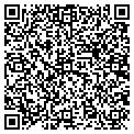 QR code with Mid-State Cabinetry Inc contacts
