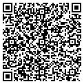 QR code with Flowers John A Sr contacts