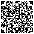 QR code with Square Roots contacts