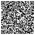 QR code with General's Mercantile contacts