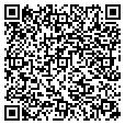 QR code with Ricca & Assoc contacts