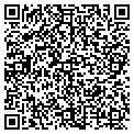 QR code with Family Medical Care contacts
