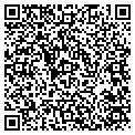 QR code with Sportsman Liquor contacts