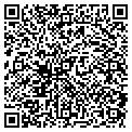 QR code with Pocahontas Aluminum Co contacts