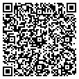 QR code with Pizza House contacts