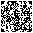 QR code with Halter Farms Inc contacts