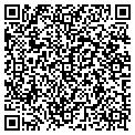 QR code with Western Sizzlin Steakhouse contacts