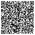 QR code with Migrant Education contacts