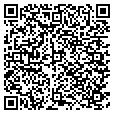 QR code with FCA Trading Inc contacts