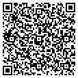QR code with E- Z Mart 466 contacts