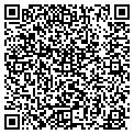 QR code with China Cafe Inc contacts