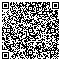 QR code with All County Aluminum & Screen contacts