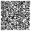 QR code with Spring Valley Baptist Church contacts