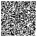QR code with Western Hills Baptist Church contacts