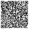 QR code with Prairie Grove Clerk contacts