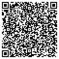 QR code with Kondo Pharmacy contacts
