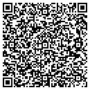 QR code with Second St John Missionary Charity contacts
