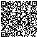 QR code with Eds School of Dance contacts