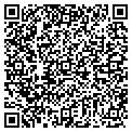 QR code with Aerocare Inc contacts