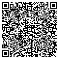 QR code with Kathy Carlisle Boarding contacts