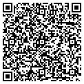 QR code with Mc Carley & Co contacts
