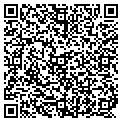 QR code with Northern Hydraulics contacts