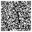 QR code with Cut Rite Inc contacts