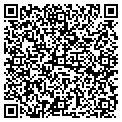 QR code with Wann Office Supplies contacts